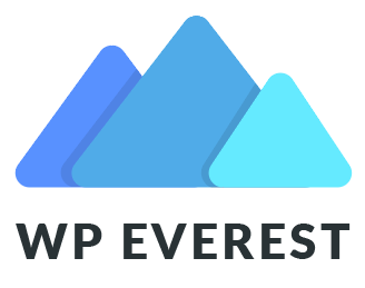 WPEverest Blog