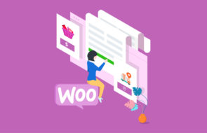 how to create extended woocommerce registration form
