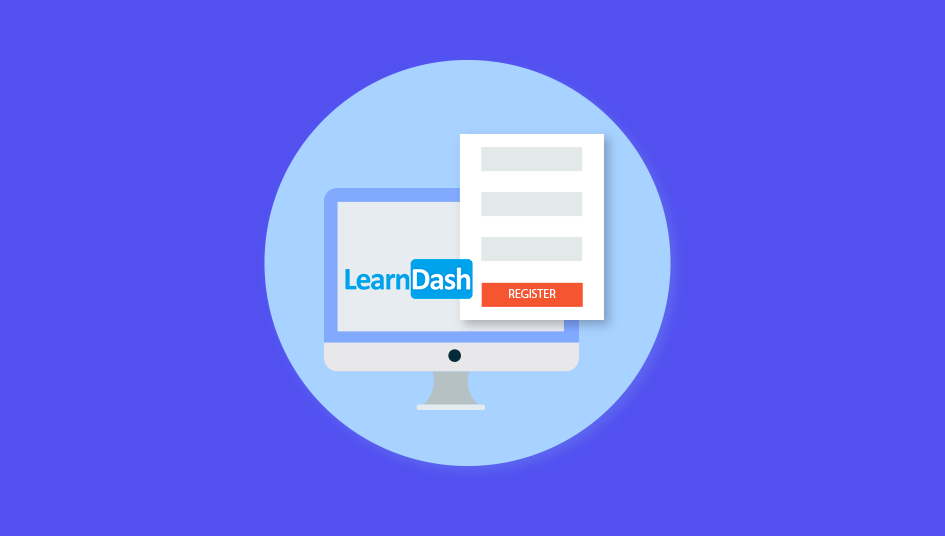 How-to-create-a-custom-registration-form-for-LearnDash