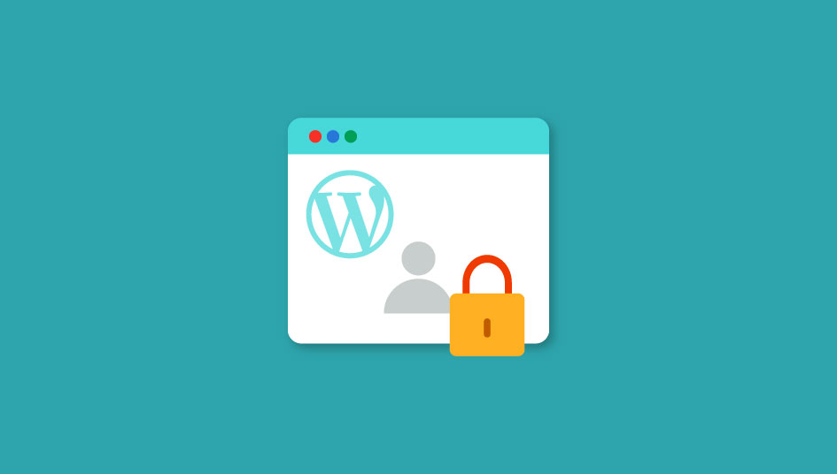 How-to-Restrict-Access-to-WordPress-Pages-and-Post-by-User-Roles