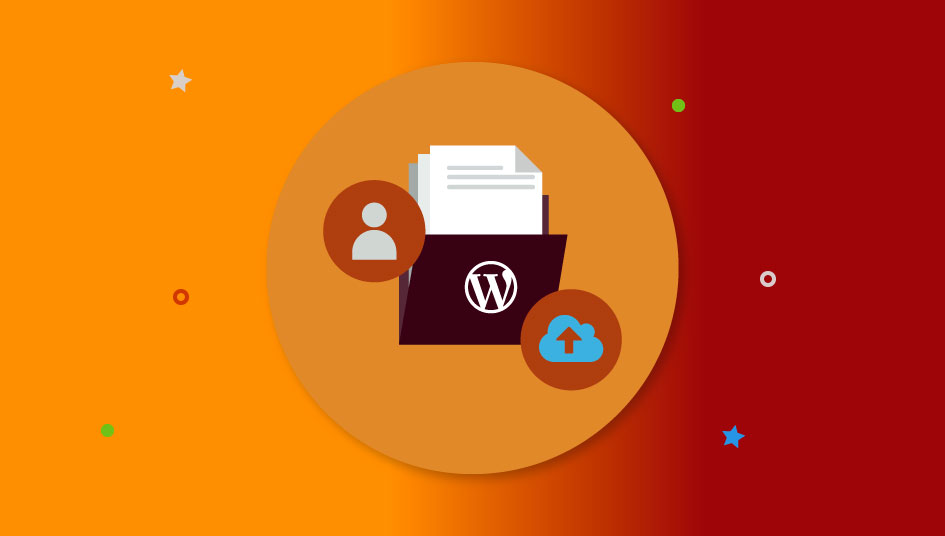 How-to-create-a-File-upload-form-in-WordPress