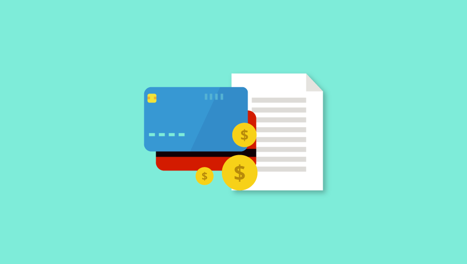 How-to-Accept-credit-card-payments-in-WordPress-Forms