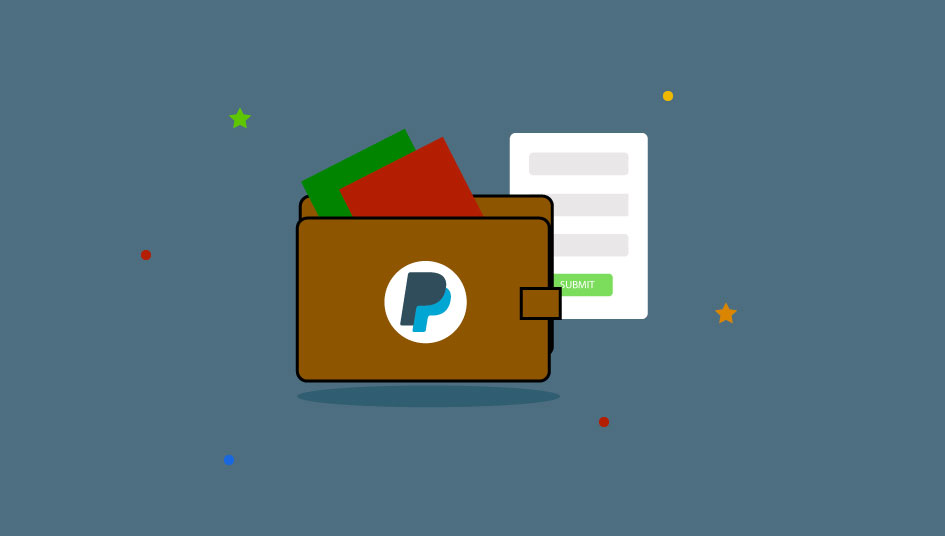 How-to-add-a-payment-option-in-WordPress-forms-PayPal