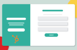 How-to-Create-a-Hubspot-Contact-with-WordPress-Forms