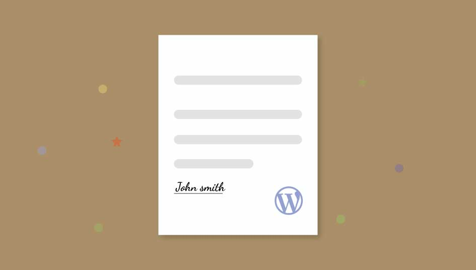 how-to-accept-E-Signature-with-WordPress-Forms