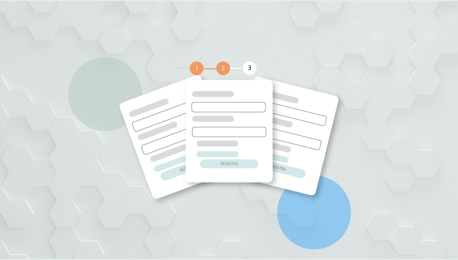 How-to-Create-a-Multi-Part-Registration-Form