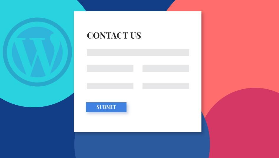 10 Best WordPress Contact Form Plugins 2020 (Compared)