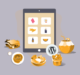 Best-WordPress-Restaurant-Menu-Plugins
