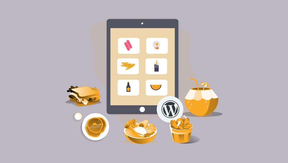 8 Best WordPress Restaurant Menu Plugins for 2020