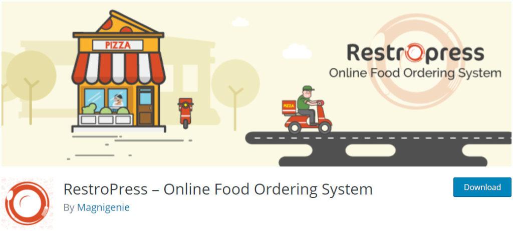 RestroPress-wordpress-restaurant-menu-plugin