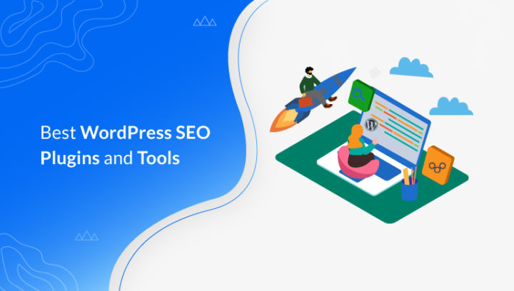 16 Best WordPress SEO Plugins and Tools for 2020