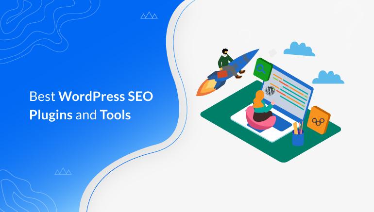 Best-WordPress-SEO-Plugins-and-Tools