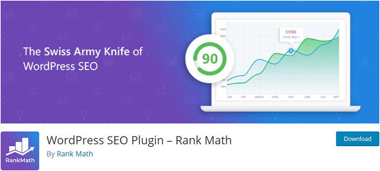 Rank-Math-WordPress-SEO-Plugins