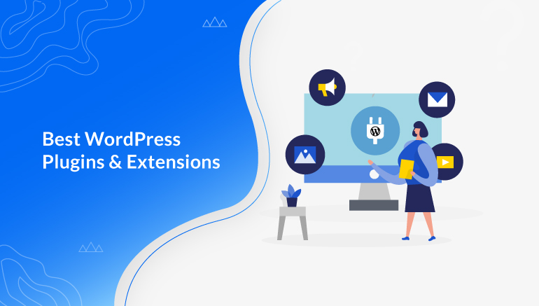 Best-WordPress-Plugins-&-Extensions