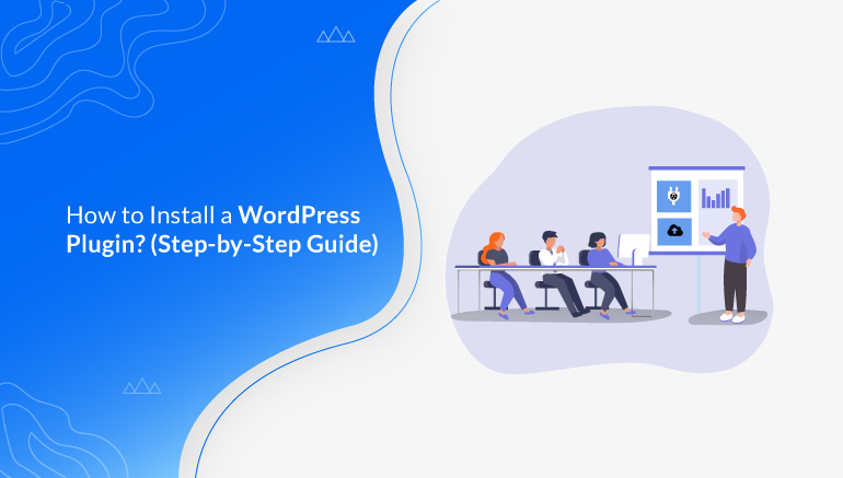 How to Install a WordPress Plugin Step by Step Guide