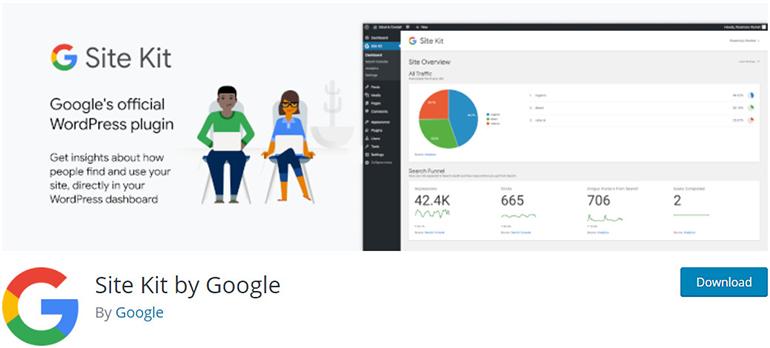 Site-Kite-Googles-Official-WordPress-Plugin