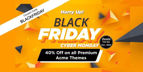 Acme-Themes-WordPress-Black-Friday