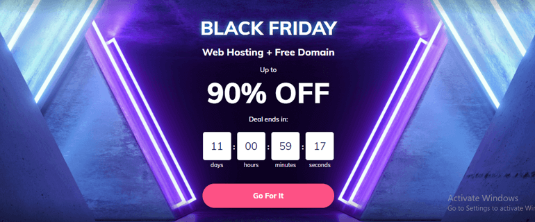 Hostinger-WordPress-Black-Friday