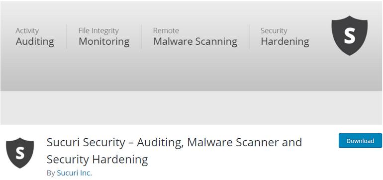 Sucuri-Security-WordPress-Plugins