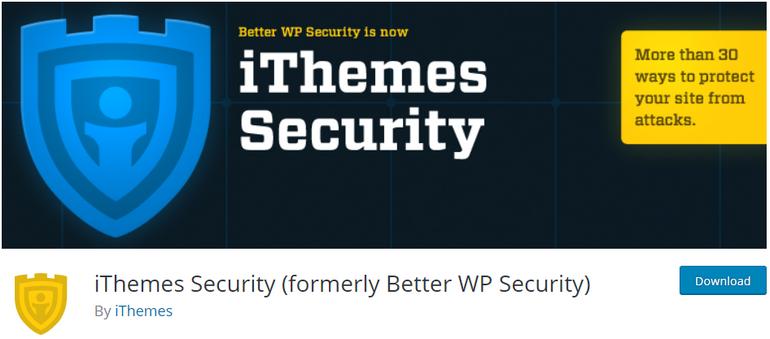 iThemes-Security-Best-Free-WordPress-Plugin