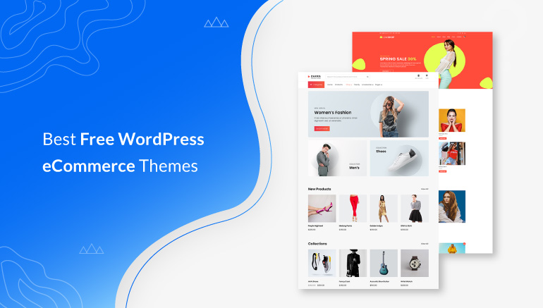 Best-WordPress-eCommerce-Themes