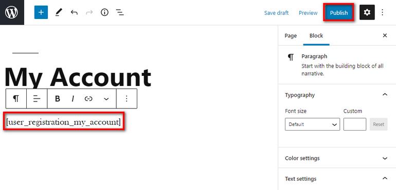 User-Profile-Page-Edit