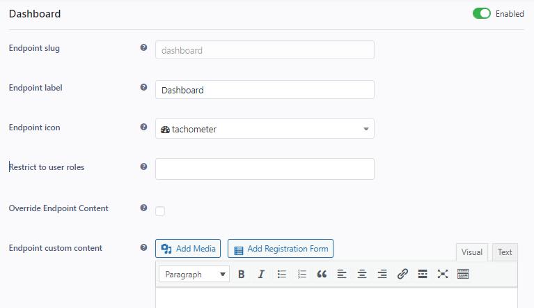 User-Profile-Page-Tab-Settings