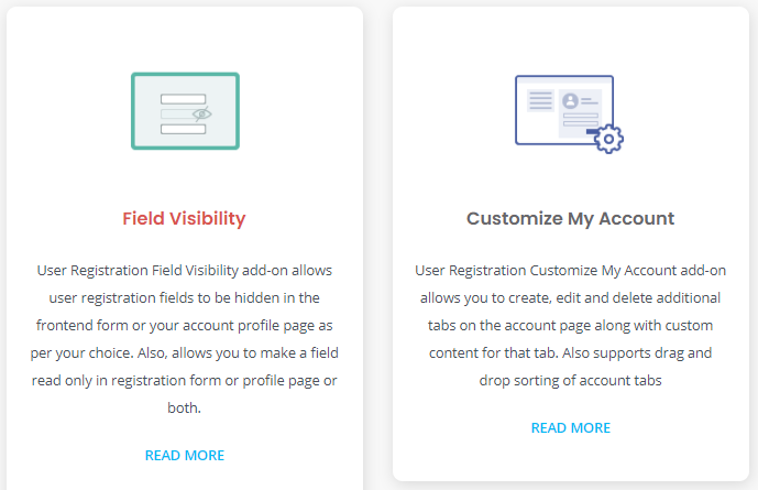 User-Registration-add-on