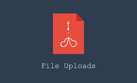 file-uploads