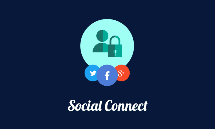 social-connect