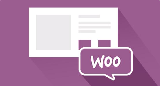 User Registration WooCommerce Integration